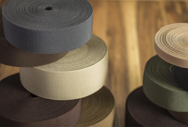 66998-Textiles_Leon_ElasticosVarios.jpg