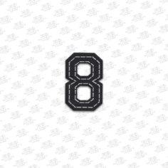 B104075T1550523